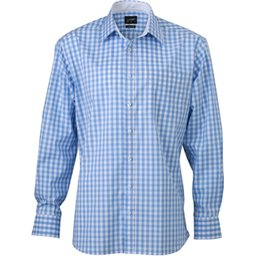 checked-shirt-7843.jpg