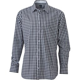 checked-shirt-89c1.jpg