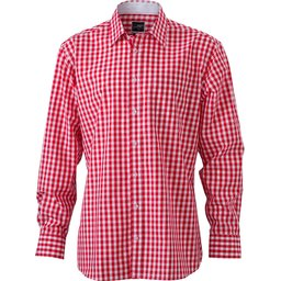 checked-shirt-8db9.jpg
