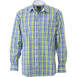 checked-shirt-9459.jpg