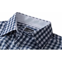 checked-shirt-a520.jpg
