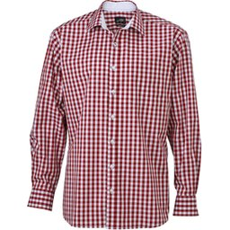 checked-shirt-f339.jpg