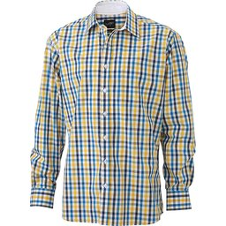 checked-shirt-fad3.jpg