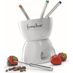 chocolade-fondue-prior-8d0b.jpg