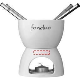 chocolade-fondue-prior-f2ae.jpg