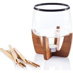 chocolade-fondue-set-cocoa-1b67.jpg