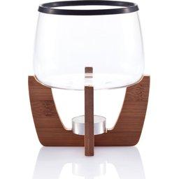 chocolade-fondue-set-cocoa-7708.jpg
