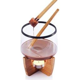 chocolade-fondue-set-cocoa-abb0.jpg