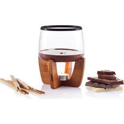 chocolade-fondue-set-cocoa-e8fc.jpg