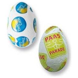 chocolade-paasei-b30a.jpg