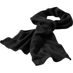 cleveland-sjaal-4eec.jpg
