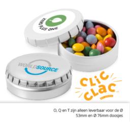 clic-clac-best-quality-53-08db.png