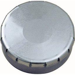 clik-clak-super-45-mm-e52d.jpg