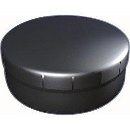 clik-clak-super-45-mm-f719.jpg