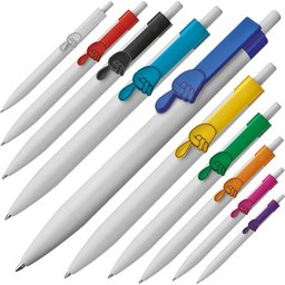 clip-finger-pen-cf56.jpg