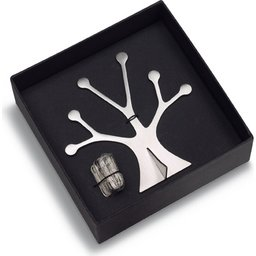 clips-office-tree-41cc.jpg