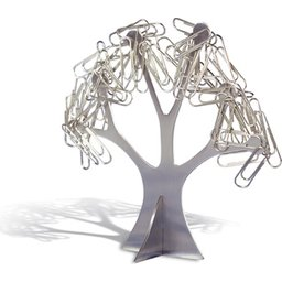 clips-office-tree-81b1.jpg