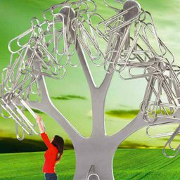 clips-office-tree-a4b9.jpg