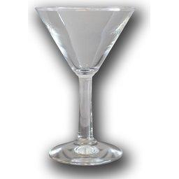 cocktail-glazen-97c2.jpg
