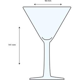 cocktail-glazen-cf21.png