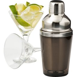 cocktailset-shaker-1d55.jpg
