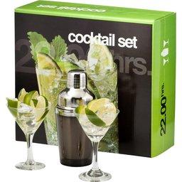 cocktailset-shaker-2a9c.jpg