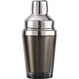 cocktailset-shaker-a7d5.jpg