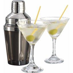 cocktailset-shaker-c34d.jpg