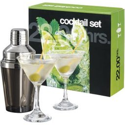 cocktailset-shaker-fb94.jpg
