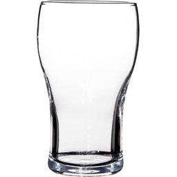 cola-glazen-30e9.jpg