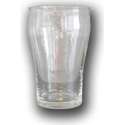 cola-glazen-4689.jpg