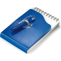 compact-notitieboekje-9ffc.jpg
