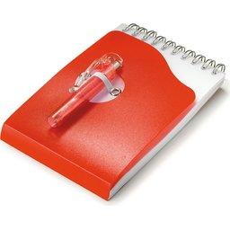 compact-notitieboekje-a89a.jpg