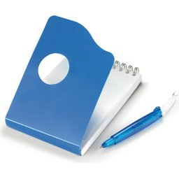 compact-notitieboekje-b410.jpg