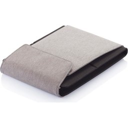 compacte-tablet-portfolio-eco-0120.jpg