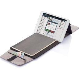 compacte-tablet-portfolio-eco-060c.jpg