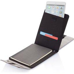 compacte-tablet-portfolio-eco-1a86.jpg