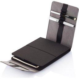 compacte-tablet-portfolio-eco-6b42.jpg