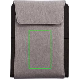 compacte-tablet-portfolio-eco-907d.png