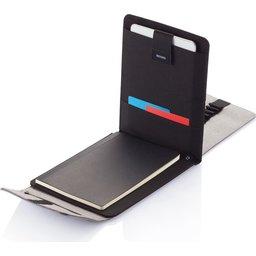 compacte-tablet-portfolio-eco-926f.jpg