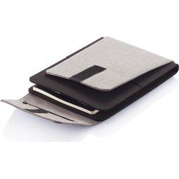 compacte-tablet-portfolio-eco-baed.jpg