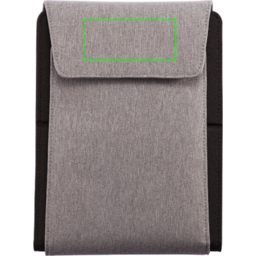 compacte-tablet-portfolio-eco-e237.png