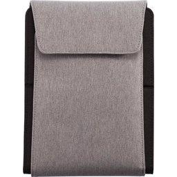 compacte-tablet-portfolio-eco-fe14.jpg