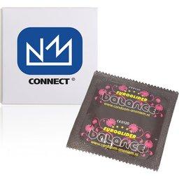 condoom-in-a-box-5aa5.jpg