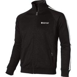 court-full-zip-sweater-0d0c.jpg