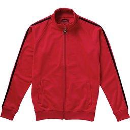 court-full-zip-sweater-0e58.jpg