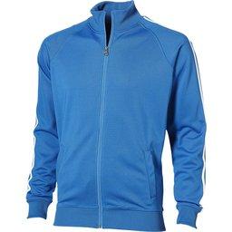 court-full-zip-sweater-2184.jpg