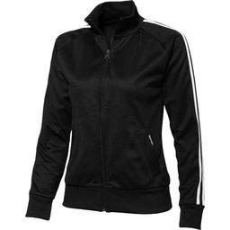 court-full-zip-sweater-2921.jpg