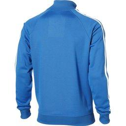court-full-zip-sweater-5ab9.jpg