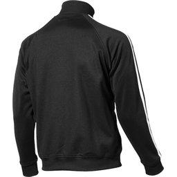 court-full-zip-sweater-5d61.jpg